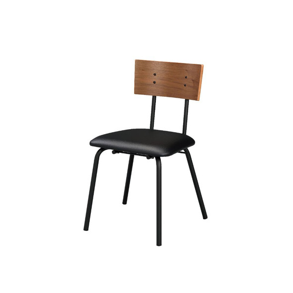 Jurgen Side Chair