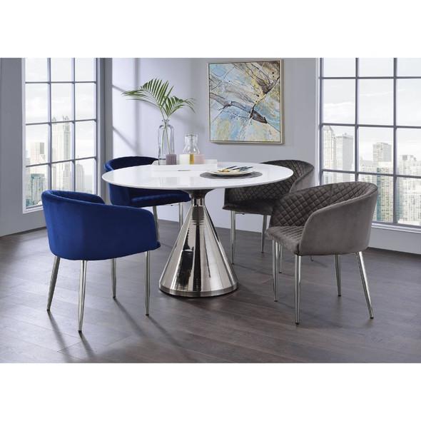 Hawkins Dining Table