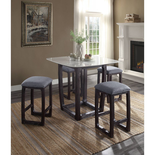Razo Counter Height Table