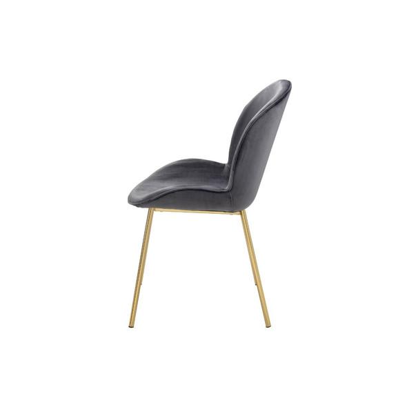 Chuchip Side Chair