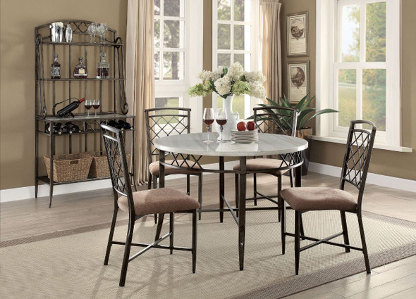 Aldric Dining Table