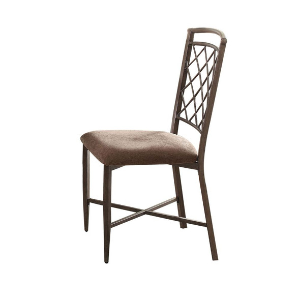 Aldric Side Chair