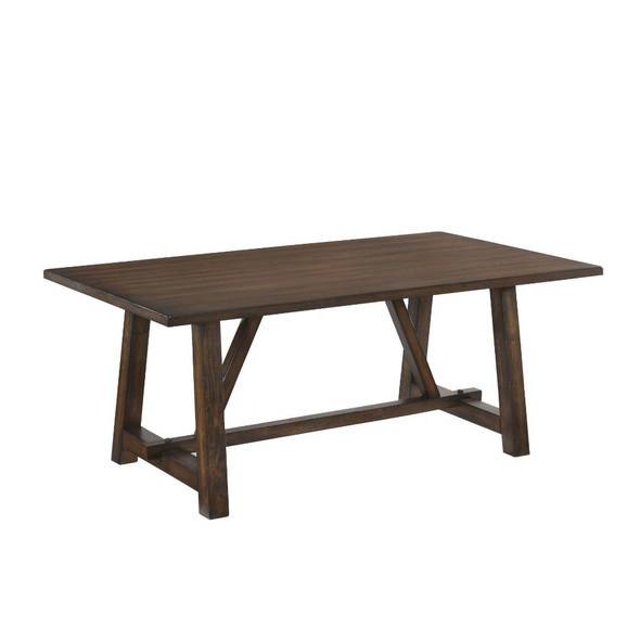Kaelyn Dining Table