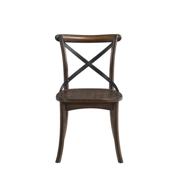 Kaelyn Side Chair