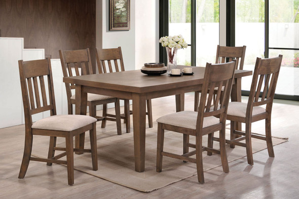 Ulysses Dining Table