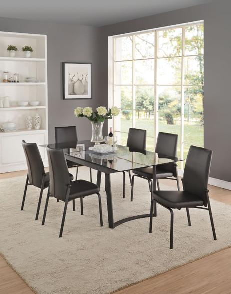 Osias Dining Table