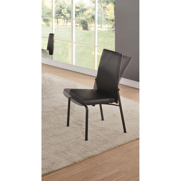 Osias Side Chair