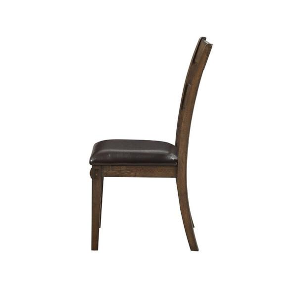 Nabirye Side Chair