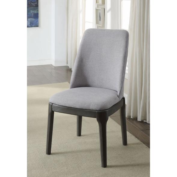 Madan Side Chair