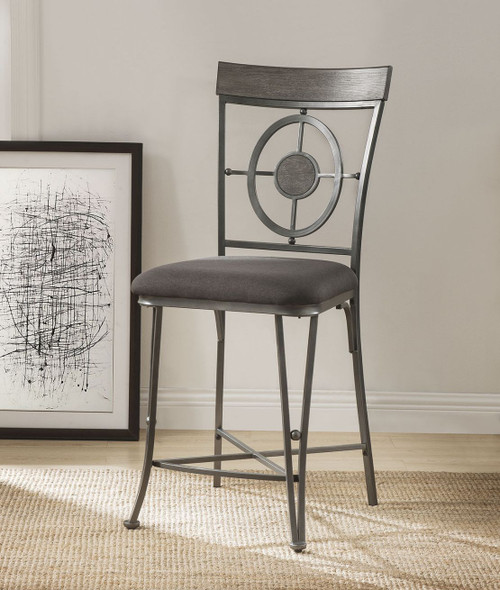Landis Counter Height Chair
