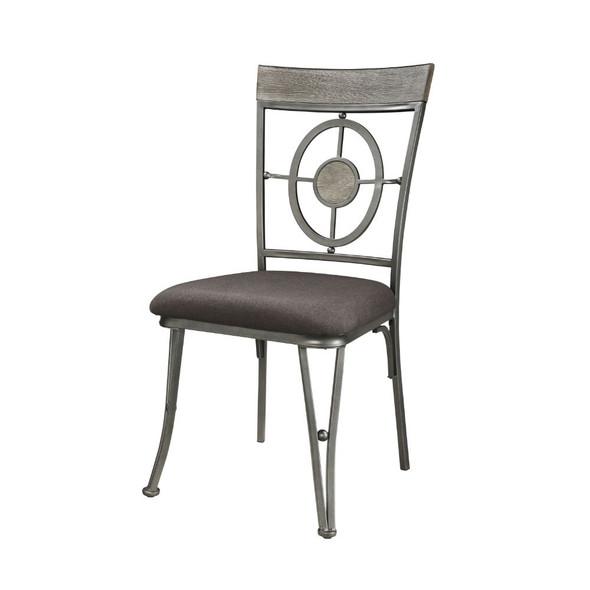 Landis Side Chair