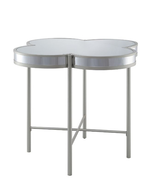 Clover Counter Height Table