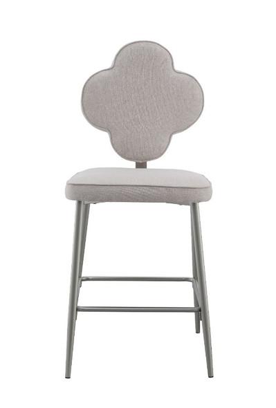 Clover Counter Height Chair