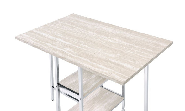Raine Counter Height Table