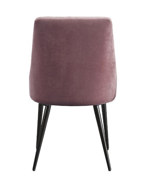 Caspian Side Chair