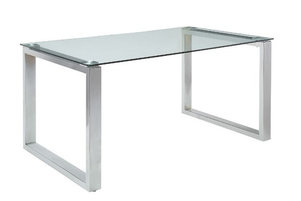 Abraham Dining Table
