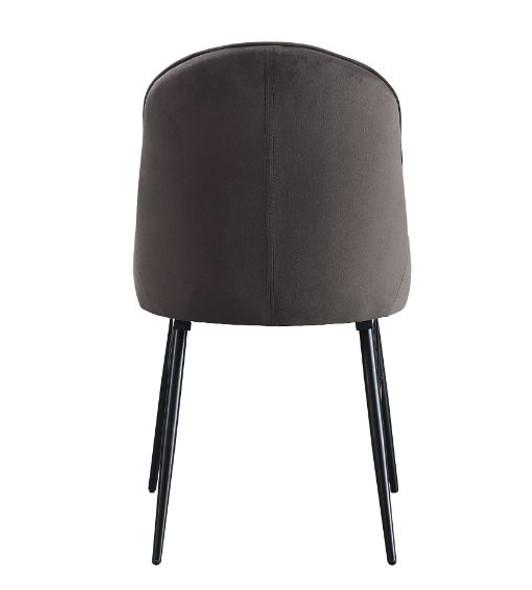Abraham Side Chair