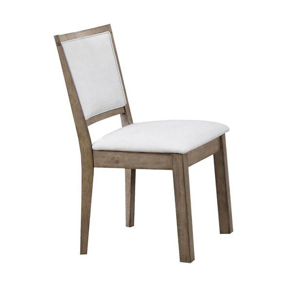 Paulina Side Chair