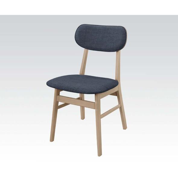 Rosetta II Side Chair