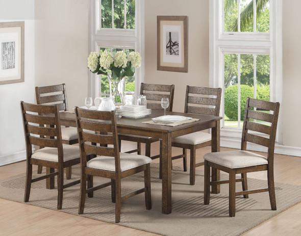Salileo Dining Table