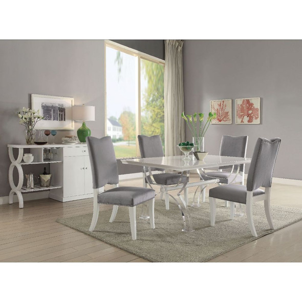 Martinus Dining Table