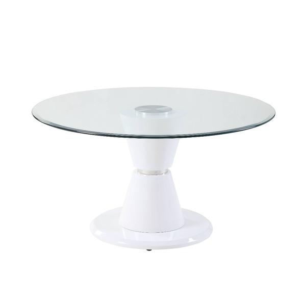 Kavi Dining Table
