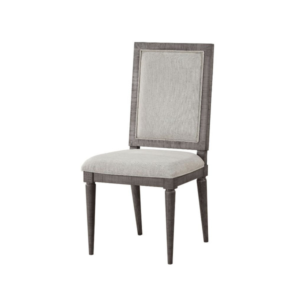 Artesia Side Chair