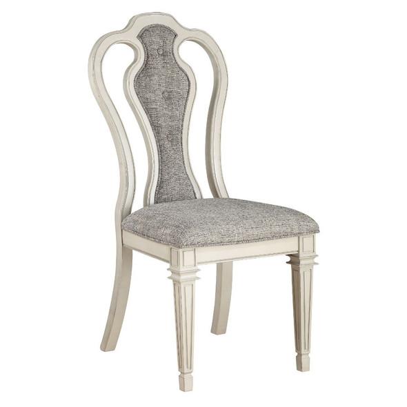 Kayley Side Chair