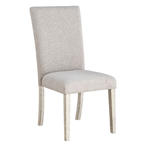 Katet Side Chair