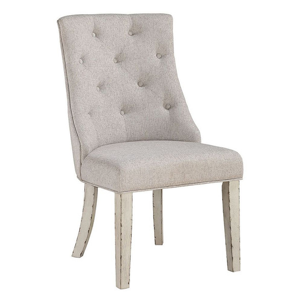 Katet Dining Chair