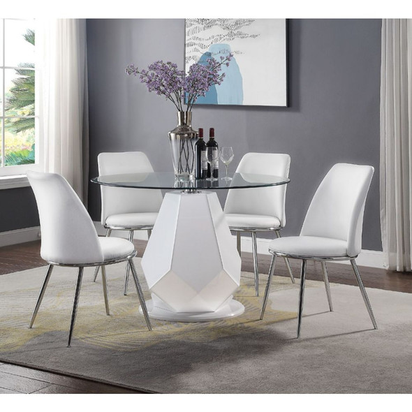 Weizor Side Chair
