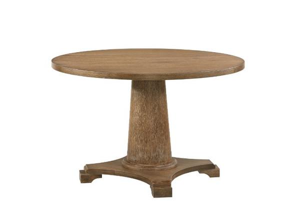 Yotam Dining Table