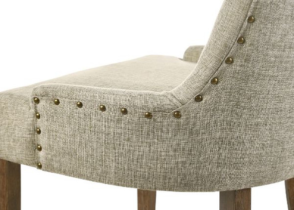 Yotam Side Chair