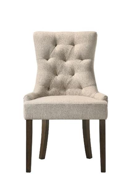 Farren Side Chair