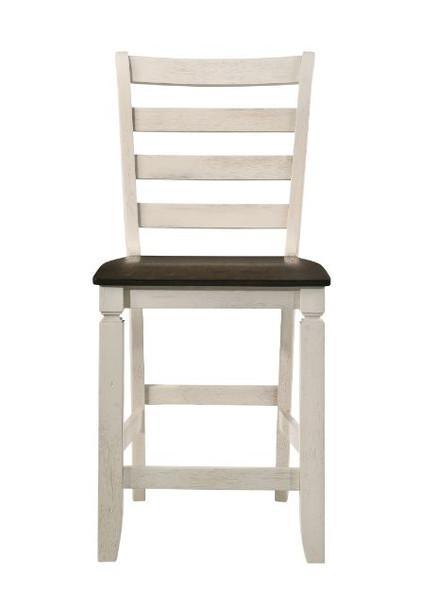 Tasnim Counter Height Chair