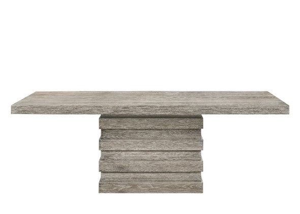 Faustine Dining Table