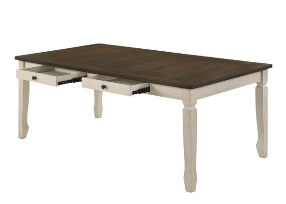 Fedele Dining Table