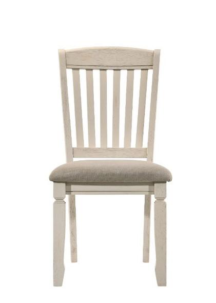 Fedele Side Chair