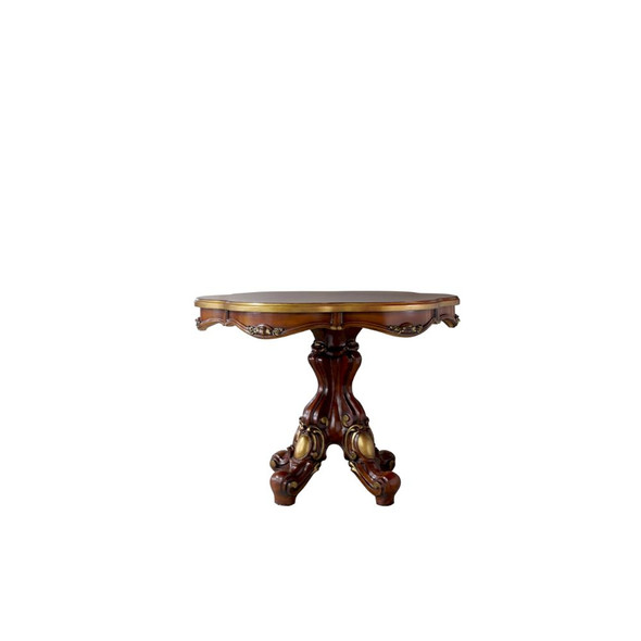 Picardy Counter Height Table