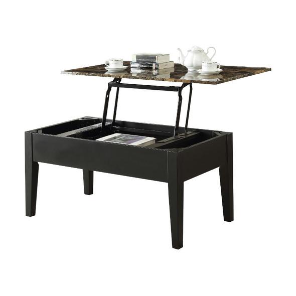 Dusty II Coffee Table