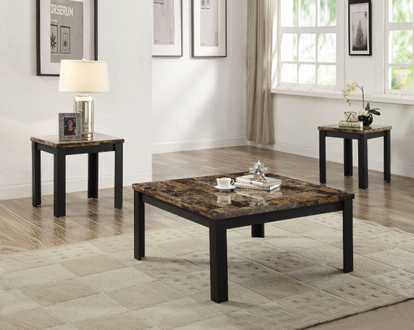 Finely Coffee Table