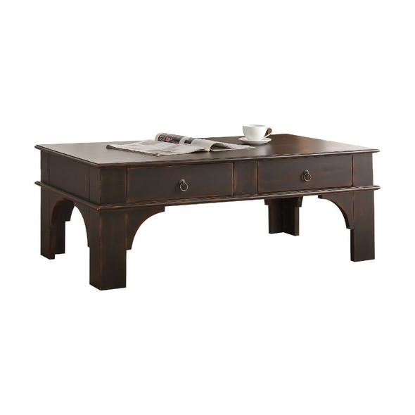 Elvira Coffee Table