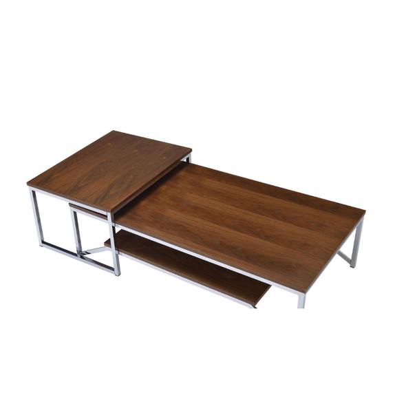 Broadus Coffee Table