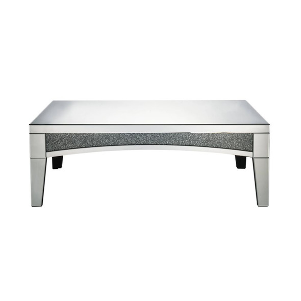 Nowles Coffee Table