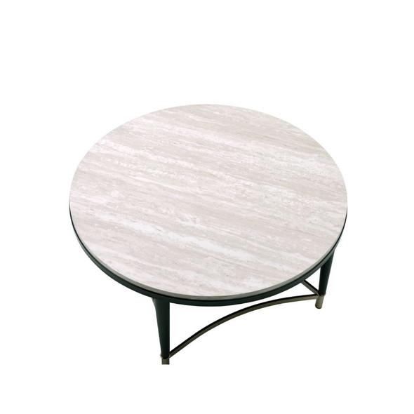 Ayser Coffee Table