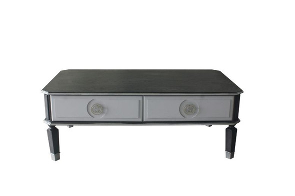 House Beatrice Coffee Table