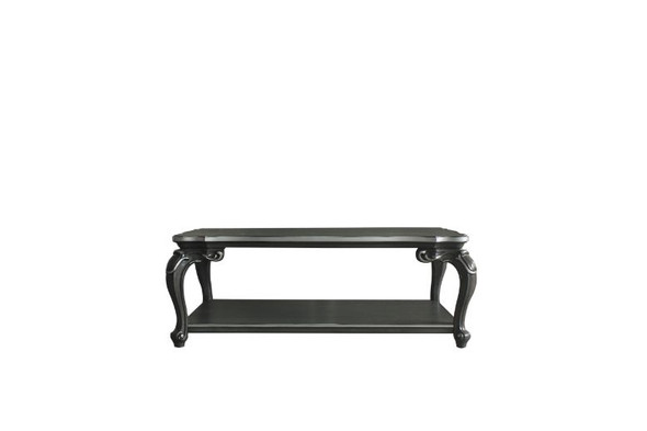 House Delphine Coffee Table