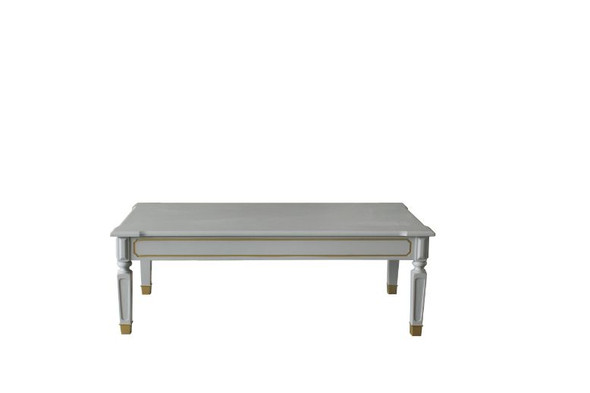 House Marchese Coffee Table
