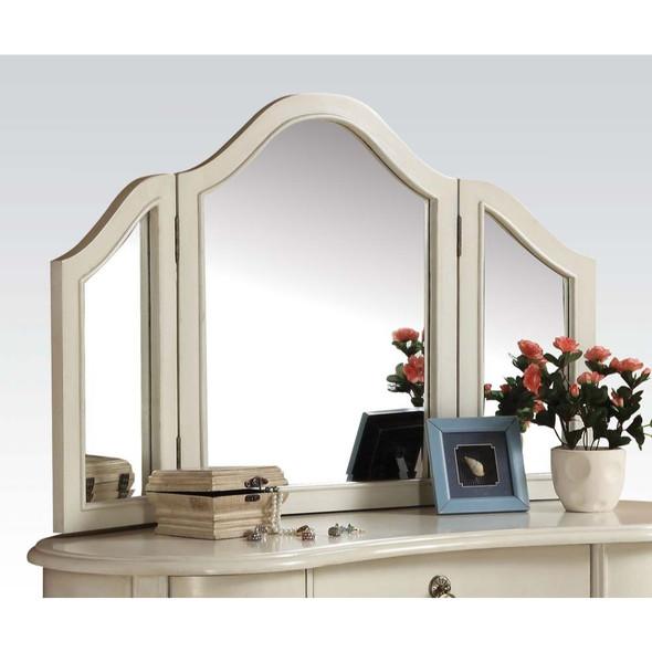 Trini Vanity Mirror