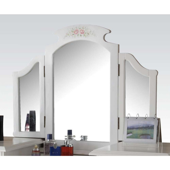 Torian Vanity Mirror